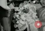 Image of 48th International Flower Show New York United States USA, 1965, second 32 stock footage video 65675021207