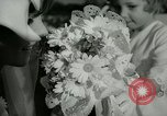 Image of 48th International Flower Show New York United States USA, 1965, second 33 stock footage video 65675021207