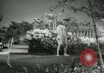 Image of 48th International Flower Show New York United States USA, 1965, second 34 stock footage video 65675021207