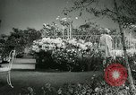Image of 48th International Flower Show New York United States USA, 1965, second 35 stock footage video 65675021207