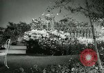 Image of 48th International Flower Show New York United States USA, 1965, second 37 stock footage video 65675021207