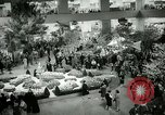 Image of 48th International Flower Show New York United States USA, 1965, second 41 stock footage video 65675021207