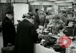 Image of 48th International Flower Show New York United States USA, 1965, second 46 stock footage video 65675021207
