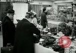 Image of 48th International Flower Show New York United States USA, 1965, second 47 stock footage video 65675021207