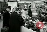 Image of 48th International Flower Show New York United States USA, 1965, second 48 stock footage video 65675021207