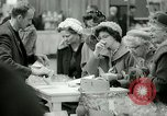 Image of 48th International Flower Show New York United States USA, 1965, second 53 stock footage video 65675021207