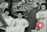 Image of 48th International Flower Show New York United States USA, 1965, second 59 stock footage video 65675021207