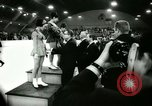 Image of World Figure Skating Championship Colorado United States USA, 1965, second 50 stock footage video 65675021208