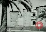 Image of Italian Fascists Abroad Italy, 1942, second 52 stock footage video 65675021212