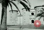 Image of Italian Fascists Abroad Italy, 1942, second 53 stock footage video 65675021212