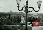 Image of Italian Fascists Abroad Italy, 1942, second 57 stock footage video 65675021212