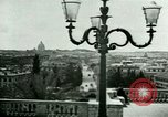 Image of Italian Fascists Abroad Italy, 1942, second 58 stock footage video 65675021212