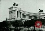 Image of Italian Fascists Abroad Italy, 1942, second 59 stock footage video 65675021212