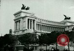 Image of Italian Fascists Abroad Italy, 1942, second 60 stock footage video 65675021212