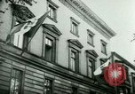 Image of Italian Fascists Abroad Italy, 1942, second 61 stock footage video 65675021212