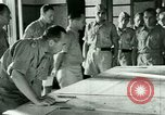 Image of German soldiers North Africa, 1942, second 7 stock footage video 65675021218