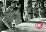 Image of German soldiers North Africa, 1942, second 8 stock footage video 65675021218