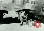 Image of German soldiers North Africa, 1942, second 26 stock footage video 65675021218
