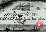 Image of Dutch colonial era in America United States USA, 1963, second 11 stock footage video 65675021235