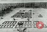 Image of Dutch colonial era in America United States USA, 1963, second 14 stock footage video 65675021235