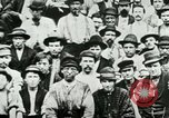 Image of immigrants and westward expansion in late 1800s America United States USA, 1900, second 19 stock footage video 65675021236