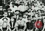Image of immigrants and westward expansion in late 1800s America United States USA, 1900, second 22 stock footage video 65675021236