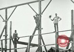 Image of immigrants and westward expansion in late 1800s America United States USA, 1900, second 29 stock footage video 65675021236