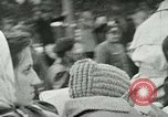 Image of American workers protest labor conditions United States USA, 1963, second 14 stock footage video 65675021237