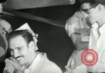 Image of American workers protest labor conditions United States USA, 1963, second 18 stock footage video 65675021237