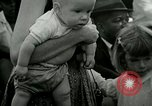 Image of American workers protest labor conditions United States USA, 1963, second 50 stock footage video 65675021237