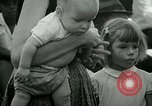 Image of American workers protest labor conditions United States USA, 1963, second 51 stock footage video 65675021237