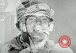 Image of faces of ordinary Americans early 1900s United States USA, 1930, second 40 stock footage video 65675021238
