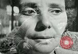 Image of faces of ordinary Americans early 1900s United States USA, 1930, second 45 stock footage video 65675021238