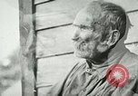 Image of faces of ordinary Americans early 1900s United States USA, 1930, second 47 stock footage video 65675021238