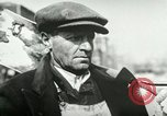 Image of faces of ordinary Americans early 1900s United States USA, 1930, second 51 stock footage video 65675021238