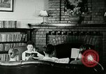 Image of elementary training Berea Kentucky United States USA, 1933, second 24 stock footage video 65675021240