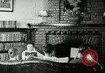 Image of elementary training Berea Kentucky United States USA, 1933, second 25 stock footage video 65675021240