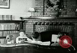 Image of elementary training Berea Kentucky United States USA, 1933, second 26 stock footage video 65675021240