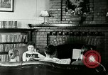 Image of elementary training Berea Kentucky United States USA, 1933, second 27 stock footage video 65675021240
