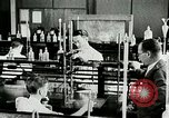 Image of elementary training Berea Kentucky United States USA, 1933, second 52 stock footage video 65675021240