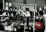 Image of elementary training Berea Kentucky United States USA, 1933, second 54 stock footage video 65675021240