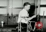 Image of elementary training Berea Kentucky United States USA, 1933, second 59 stock footage video 65675021240