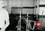 Image of elementary training Berea Kentucky United States USA, 1933, second 61 stock footage video 65675021240