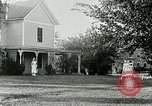 Image of Berea's modern hospital Berea Kentucky United States USA, 1933, second 17 stock footage video 65675021243