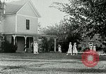 Image of Berea's modern hospital Berea Kentucky United States USA, 1933, second 20 stock footage video 65675021243