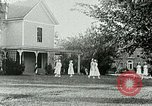 Image of Berea's modern hospital Berea Kentucky United States USA, 1933, second 27 stock footage video 65675021243