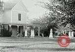 Image of Berea's modern hospital Berea Kentucky United States USA, 1933, second 28 stock footage video 65675021243