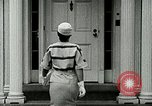 Image of girls design dresses Berea Kentucky United States USA, 1933, second 61 stock footage video 65675021246