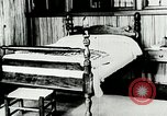 Image of display of furniture Berea Kentucky United States USA, 1933, second 39 stock footage video 65675021248