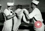 Image of College bakery Berea Kentucky United States USA, 1933, second 13 stock footage video 65675021249